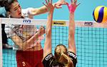 女排大奖赛中国胜德国