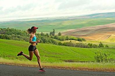 想把跑步变为一种生活习惯?你可能需要一些技巧