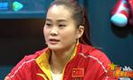2016里约奥运会:邓薇