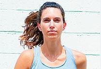 跑族福利!专家教你如何跑才能防止跑步损伤