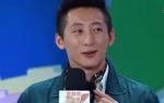 林跃登《中国冠军范》
