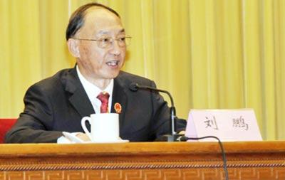 中国体育代表团总结大会在京召开