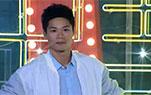预告-苏炳添登《中国冠军范》