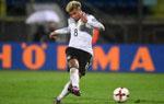 世预赛:德国队胜圣马力诺队
