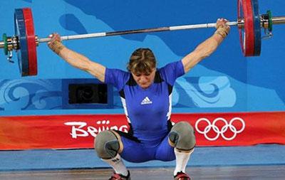 IOC宣布取消08奥运16人成绩 10人奖牌被剥夺
