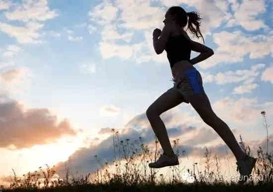 跑神计划 | 如何运用心率提升跑步质量