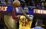 NBA常规赛26日赛况