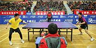 """上海""""乒乓?#21644;懟?#25289;开2"""