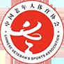 中國健身氣功協會